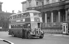 The origins of bus services in Dublin go back to the first horse tram, the Terenure route, in A network of tram routes developed quickly, and the network was electrified between 1898 and Dublin Street, Dublin City, Old Pictures, Old Photos, Transportation, Ireland, Buses, In This Moment, Trains