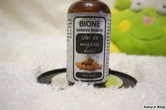 review-ulei-de-migdale-dulci-bione