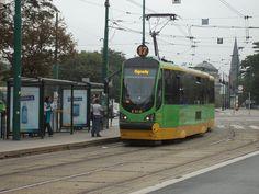 2011-Poznan- Intercity trains Rail Europe, Heavy And Light, Light Rail, Public Transport, Poland, Transportation, Russia, Vacation, Cars