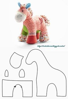 Adorable DIY Memory Bears Pattern with Instructions Animal Sewing Patterns, Sewing Patterns Free, Free Sewing, Doll Patterns, Sewing Toys, Baby Sewing, Sewing Crafts, Sewing Projects, Sewing Stuffed Animals
