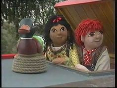 Rosie and Jim Narrowboat Interiors, Down On The Farm, Novelty Cakes, Childhood Memories, Ronald Mcdonald, Tv, Photo Ideas, Cookie, Cartoons