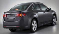 Photo Accord Honda for sale. Specification and photo Honda Accord. Auto models Photos, and Specs Monthly Car Rental, Upcoming Cars, Car Rental Company, View Wallpaper, Honda Accord, Perfect Photo, Car Ins, Euro