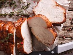 4+1 ok, hogy miért pulykahúsból készítsd a vacsorát   Mindmegette.hu