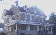St. Albans Historical Society