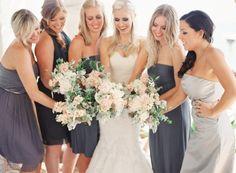 Photography by desibaytan.com, Wedding Design   Decor by openboxdesigns.com, Floral Design by poshpeony.com