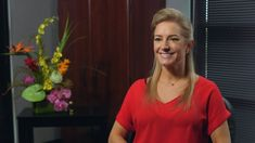 Doctor Katie Bowen on root canals Family Dentistry, Dental Services, Root Canal, Women