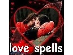 Contact Love,Spell Casters in United Kingdom Barcaldine - Free Global Classified Ads Free Love Spells, Lost Love Spells, Powerful Love Spells, Spiritual Healer, Spirituality, Spelling Online, Bring Back Lost Lover, Gumtree South Africa, Black Magic Spells