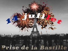bastille day 2016 nyc