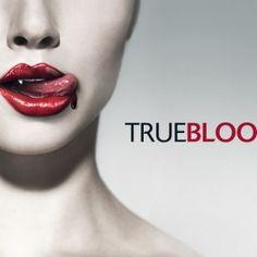 Kiedy jakiś czas temu pisałam artykuł o dietach, nie wspomniałam o tak popularnej ostatnio diecie zgodnej z grupą krwi.  http://blog.ruszamysie.pl/uwaga-na-diete-zgodna-z-grupa-krwi/