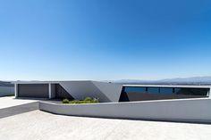 arshia architects mu77 beverly hills california designboom