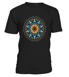 """# Mandala Abstract Design - Blue Gold .  Special Offer, not available in shops      Comes in a variety of styles and colours      Buy yours now before it is too late!      Secured payment via Visa / Mastercard / Amex / PayPal      How to place an order            Choose the model from the drop-down menu      Click on """"Buy it now""""      Choose the size and the quantity      Add your delivery address and bank details      And that's it!      Tags: art, mandala art, artist, artistry, designs…"""