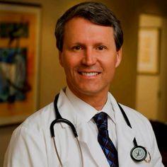 Dr Lee Robinson #cosmetic #plastic #surgery #rhinoplasty #facelift #facial #beauty #surgeons #lake #oswego #portland #oregon #tricities #washington @DrLeeRobinson