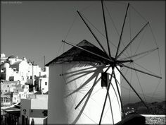 https://flic.kr/p/oaHB5L | ''serifos,old town...2014'' | © Photo by Tasos Tsoukalas www.facebook.com/pages/Tasos-Tsoukalas-Photography-/29358...  e-mail : t.tsoukalas1978@yahoo.com  Follow me on twitter.com/  500px.com/ttsoukalas1978  gr.pinterest.com/averelr/projects-to-try/