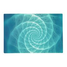 Design_Production: Products on Zazzle Holiday Cards, Christmas Cards, Modern Placemats, Hp Laptop Skin, Christmas Card Holders, Keep It Cleaner, Modern Design, Tapestry, Artwork