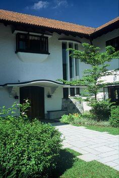 Guz Architects