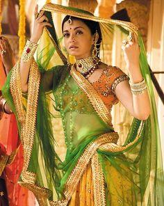 Jodhaa Akbar, Aishwarya Rai, Anushka Sharma, Pure Beauty, Ranbir Kapoor, Lee Min Ho, Alia Bhatt, Michael Fassbender, 16th Century