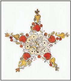 warhol-fruit-and-holly-star-tiffany-cards.jpg