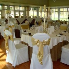 Reception Black and Gold Wedding Theme Wedding Ideas Pinterest