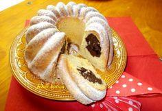 My Recipes, Cookie Recipes, Favorite Recipes, Bread Dough Recipe, Ring Cake, Savarin, Pound Cake, Croissant, Scones
