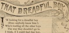 """Image from page 198 of """"Babyhood"""" (1886) 