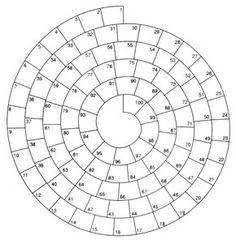 juego de mesa tablero imprimir - Buscar con Google