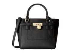 US $199.00 New with tags in Clothing, Shoes & Accessories, Women's Handbags & Bags, Handbags & Purses