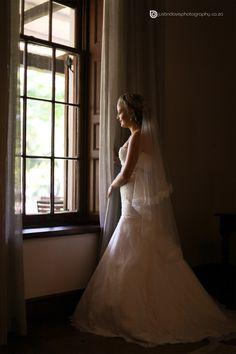 Rudine & Dirk » Justin Davis Photography – Cape Town Wedding Photographer