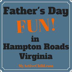 free online dating hampton roads