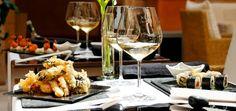 Hikari Sushi Bar Madrid