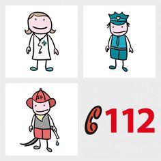 112 politie brandweer ambulance :: 112diensten.yurls.net