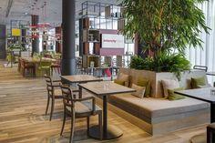 InterCity Hotel Flensburg | Germany
