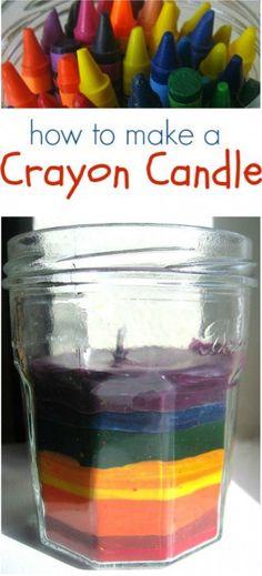 AD-Brilliant-DIY-Candle-Making-and-Decorating-Tutorials-22