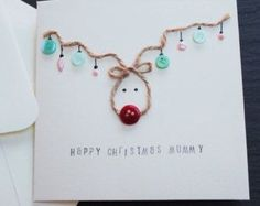 christmas cards – Etsy UK