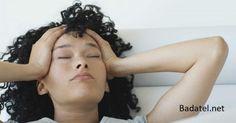 Relief from migraine? Low fat diet : Fresh vegetables, fresh fruits and fresh meats, low fat diet can help you to overcome migraine Migraine Home Remedies, Migraine Triggers, Migraine Diet, Fetal Alcohol Syndrome, Libido, Vitamin B Complex, Low Fat Diets, Liver Disease, Auras