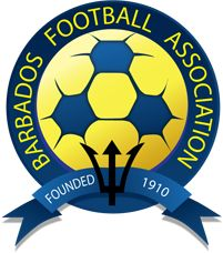 Barbados - Barbados Football Association