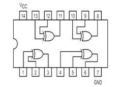Getting started with PIC Microcontroller: Introduction to PIC ...