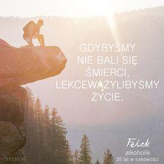 Zdjęcie użytkownika 2RYBY.PL.