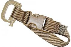 Grimlock Gear Strap Molle Accessories, Edc Tactical, Survival Stuff, Kydex, Bushcraft, Paracord, Gears, Police, Hunting