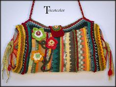 Crochet inspiration http://tricotcolor.blogspot.nl/search?updated-max=2013-05-30T15:09:00-07:00&max-results=20&start=14&by-date=false
