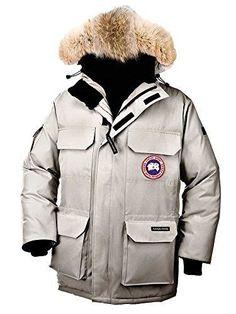 Canada Goose kids online cheap - Woodland attire #AskAnyoneWhoKnows #CanadaGoose | Canada Goose ...