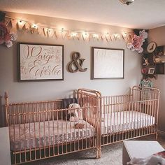 The most luxury nursery decor ideas to inspire you having one. Find more inspira. The most luxury nursery decor ideas to inspire you having one. Find more inspira.