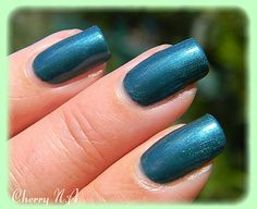 """Lm cosmetic n°137 """"Gnome"""" collection les elementaires"""