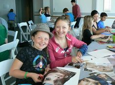 Family Art Lab | Museum of Contemporary Art San Diego. A program for families with children 5 and older.