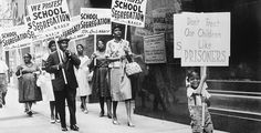 NAACP to Deliver Blow to Charter Schools Today After Public ...