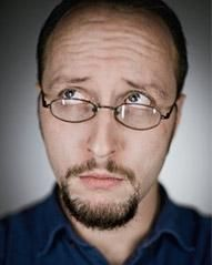 I know some of you may think it's odd that I'm putting Doug Walker on this board but I don't care I think he's freaking HOT!!!!!