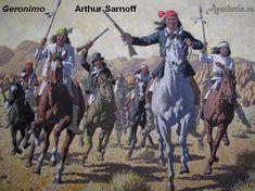 Native American Models, Native American Warrior, Native American Tribes, American Indians, Apache Indian, Native Indian, Rodeo Birthday, Indian Artwork, Plains Indians