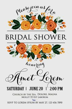 22 Totally Personalized, Chic And Less Expensive Wedding Invitation Libraries.