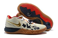 2891065edc49 2018 Kyrie Irving Nike Kyrie Core Toy Story For Sale Free Shipping