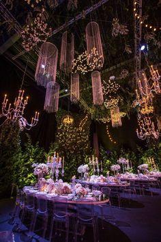 Wedding Stage, Wedding Goals, Wedding Ceremony, Our Wedding, Wedding Venues, Dream Wedding, Indoor Wedding, Reception, Debut Ideas