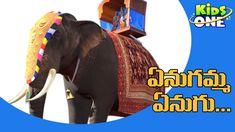"Watch "" Enugamma Enugu "" Famous Telugu Cartoon Animation Rhymes for Babies, Toddlers, Children's and Kids. Baby Songs, Kids Songs, Rhymes For Babies, Kids Rhymes, Moral Stories In Hindi, Nursery Rhymes Songs, Devotional Quotes, Stories For Kids, Telugu"